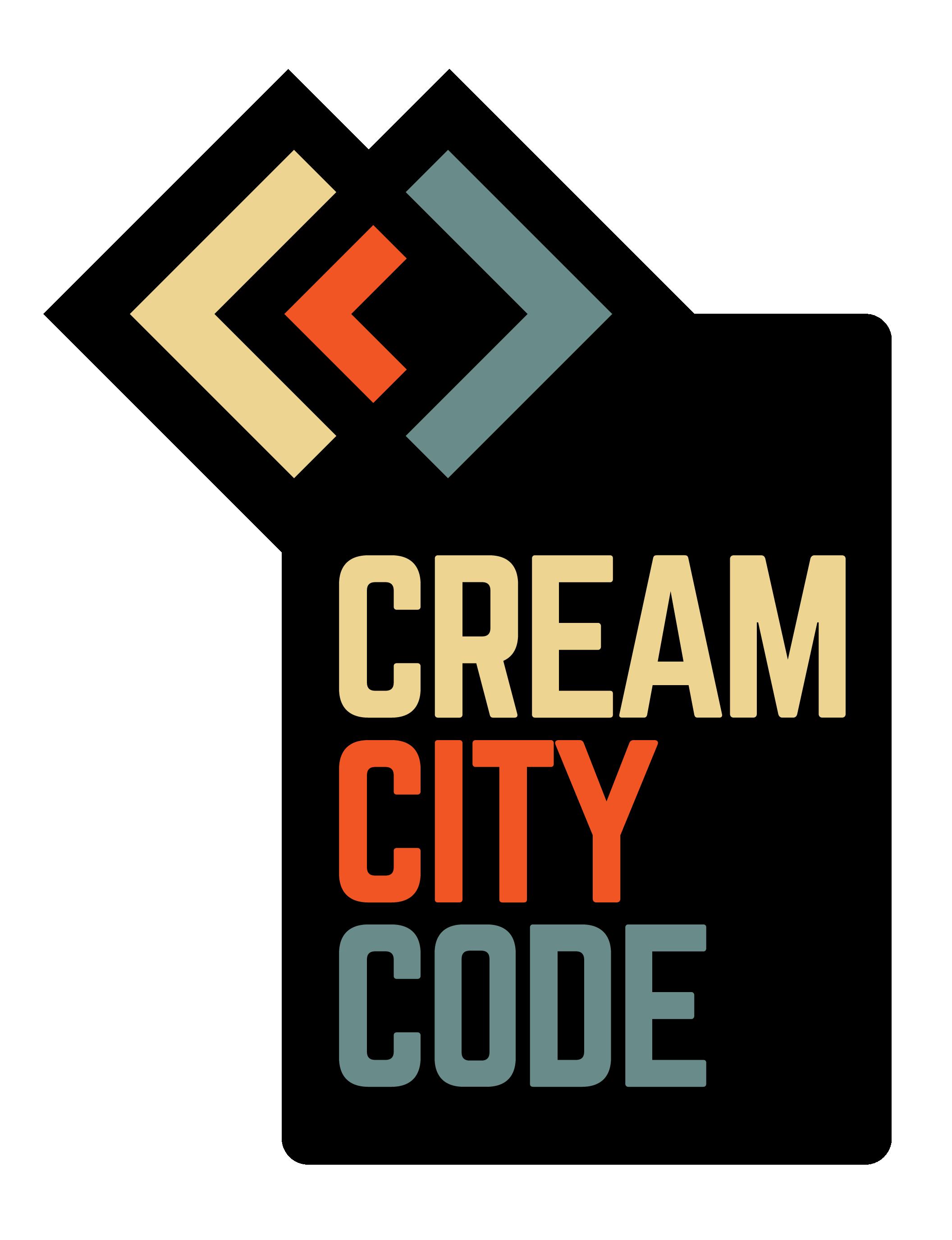 Cream City Code