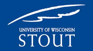 UW- Stout