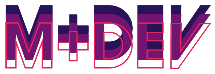 mdev_site_logo_small.png