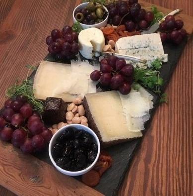 Slate Cheese Board.jpg