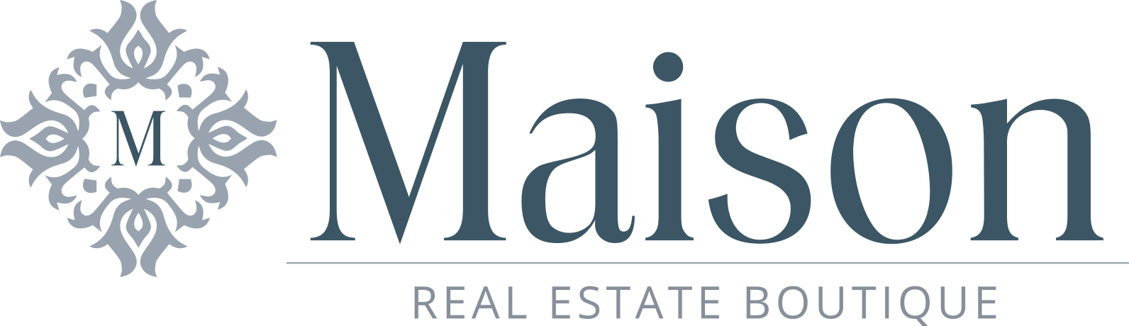 Maison.Final.Horizontal.Logo.jpg