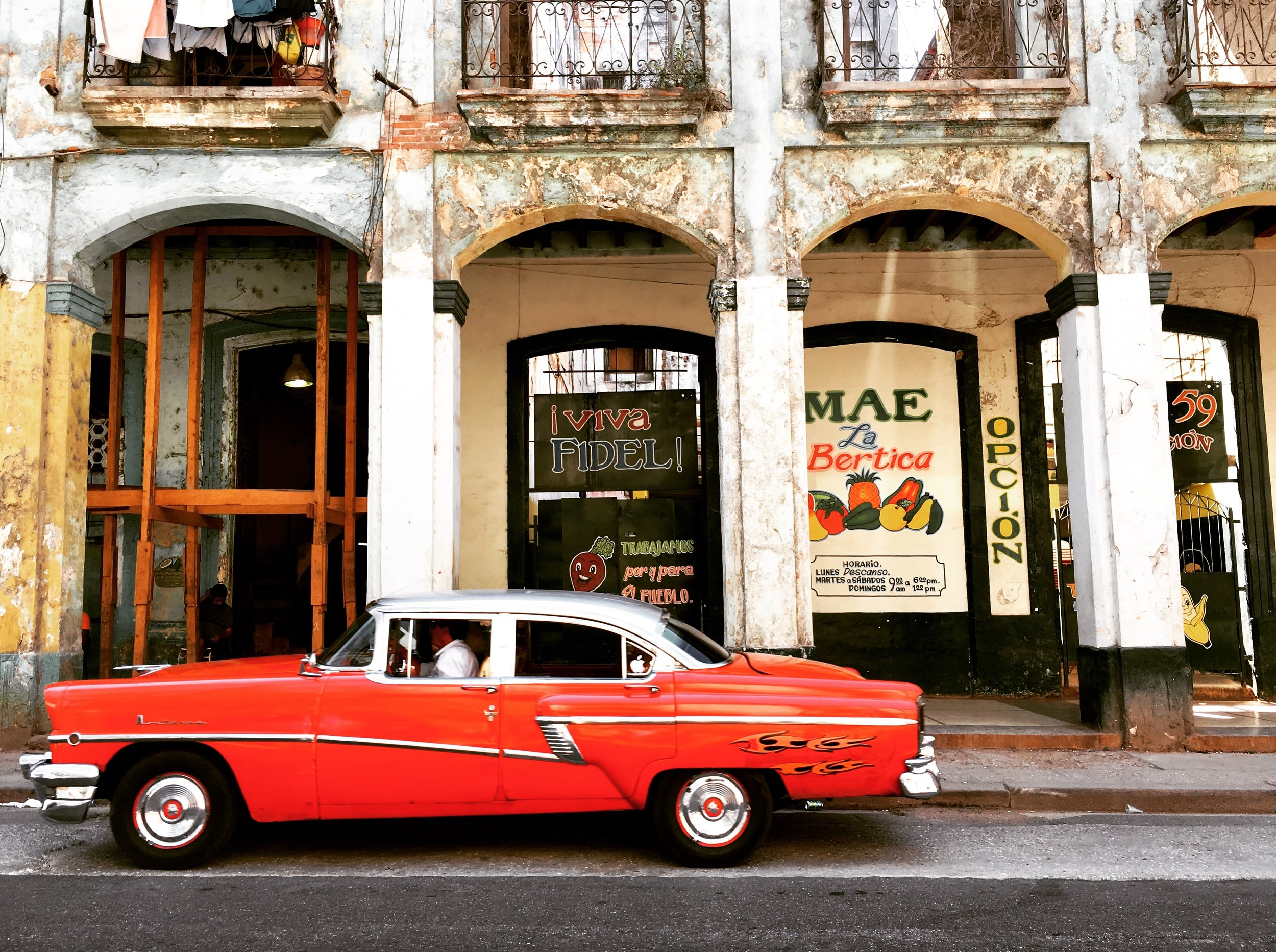old_havana_car.JPG