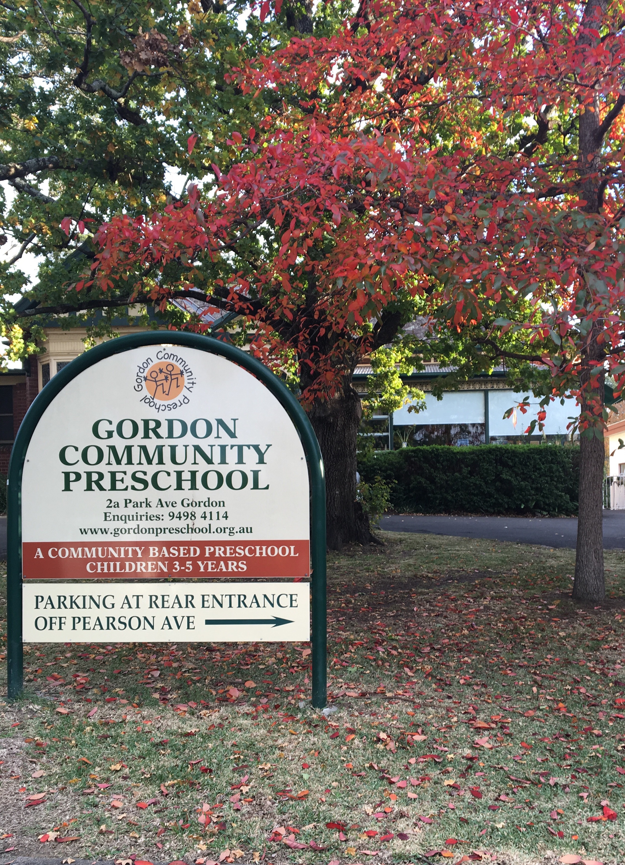 Our preschool at a glance - Rated as Exceeding the National Quality Standard for children's services by ACECQA.Excellent staff to child ratios with well qualified educators -higher than the regulatory standard.Our preschool employs two Mandarin speaking teachers on a part time basis.Large natural play space and garden, plenty of shade.Strong community focus with opportunities for families to connect with one another.Close to public transport.Varied and rich programme including regular incursions and excursions.Scheduled parent-teacher catch up meetings.A 'Buddies Programme' in term four. A programme aimed at helping facilitate a smooth school transition.Our programme is underpinned by the Early Years Learning Framework for Australia.