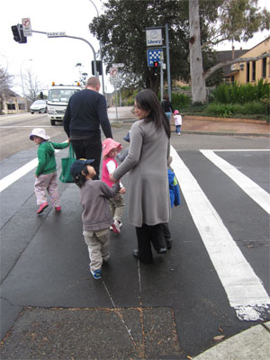 Crossing-road-with-parent-s.jpg