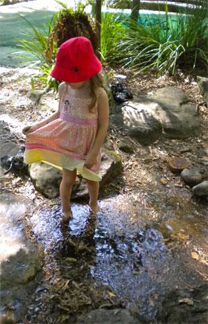 Child-in-creek-small.jpg