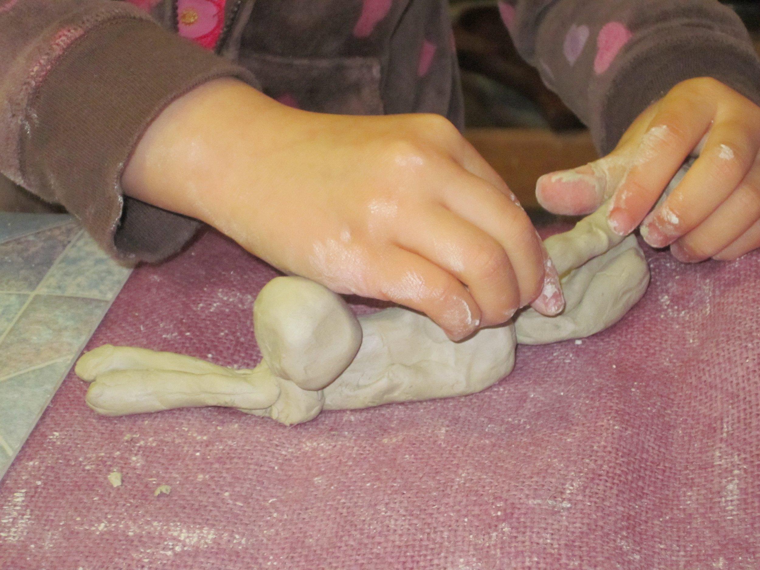 Hands on clay.jpg