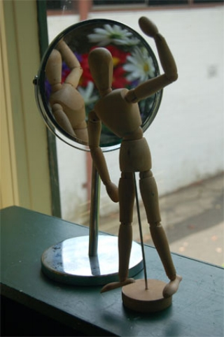 Wooden-man-small.jpg