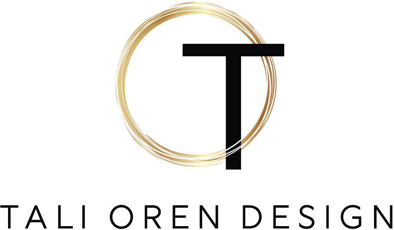 TaliOrenDesign_Logo2.jpg