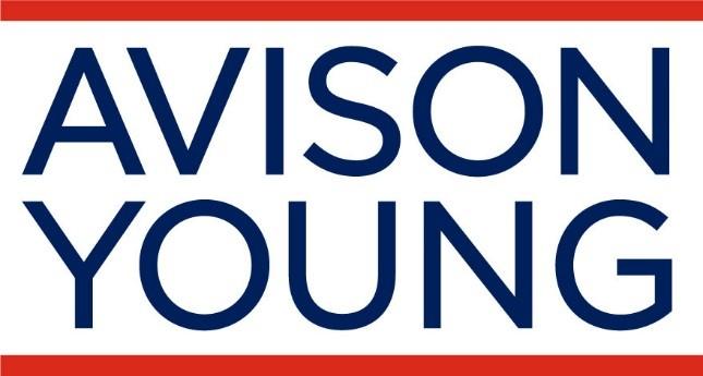 Logo_AvisonYoung.jpg