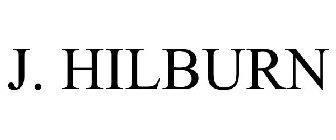 hilburn.png