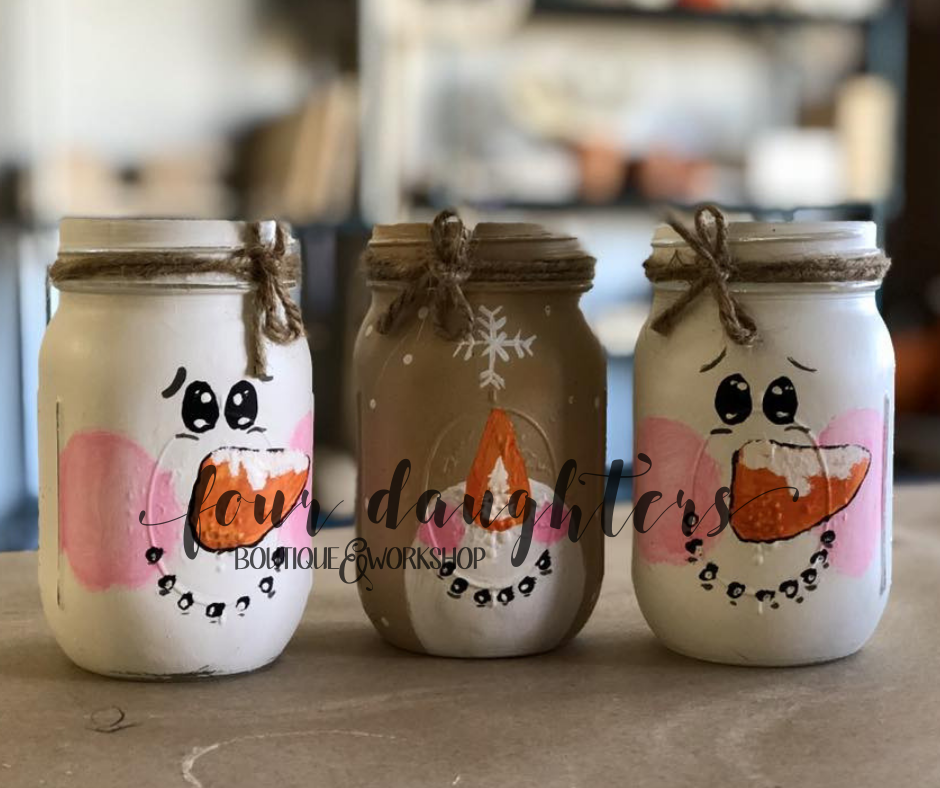 Shipping mason jars? How to easily and safely package them with these simple tips.