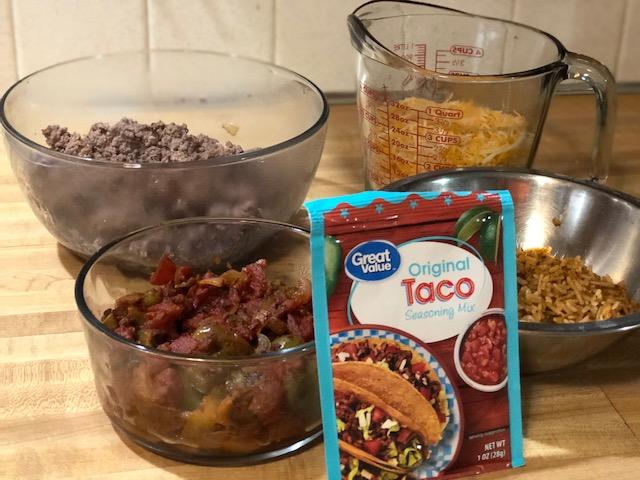 mexican bake.jpg