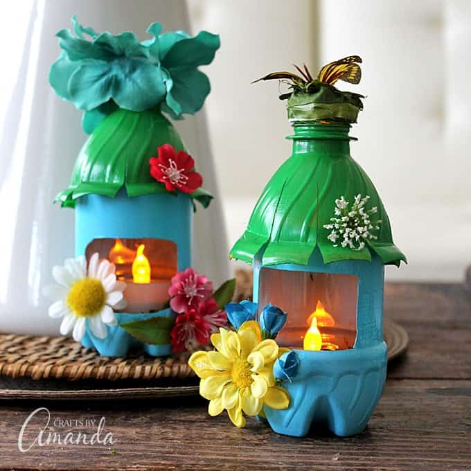 10 fun crafts for preteens from a preteen
