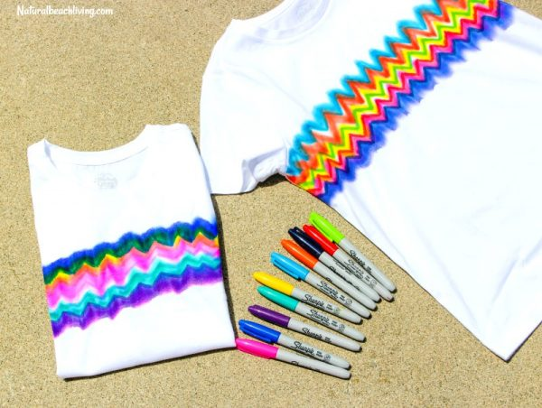 10 fun crafts for pretees from a preteen