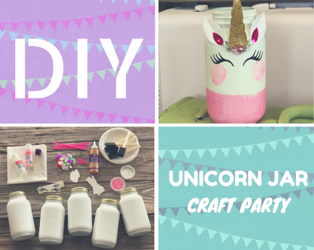 DIY craft kits your kids will actually love
