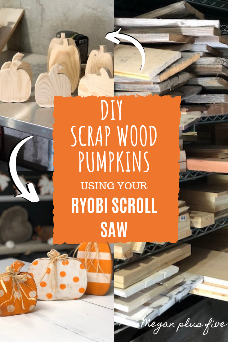 DIY scrap wood pumpkins using your ryobi scroll saw.png