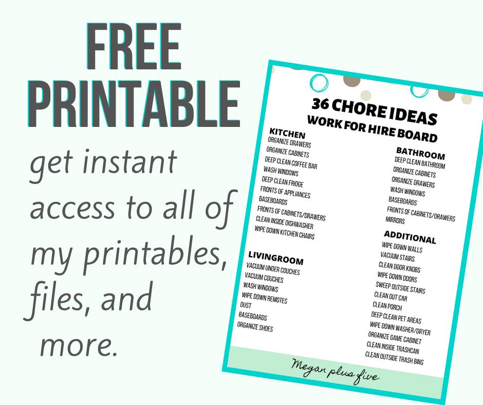 chore ideas FREE PRINTABLE.png