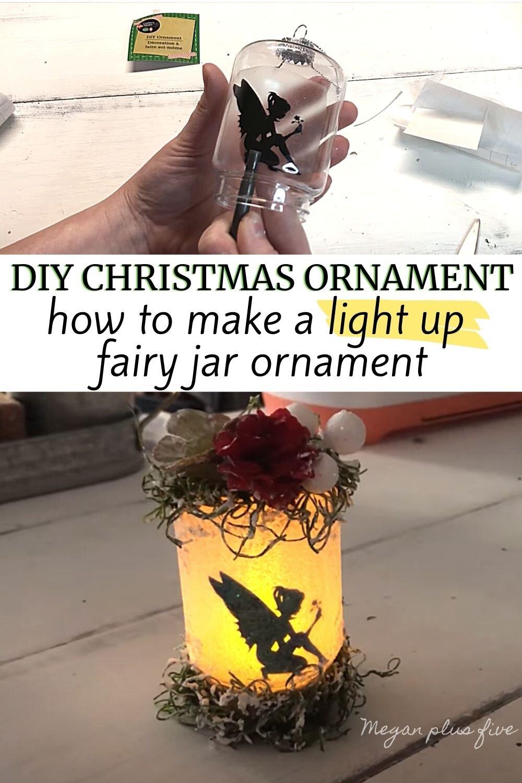 fairy jar ornament21.jpg