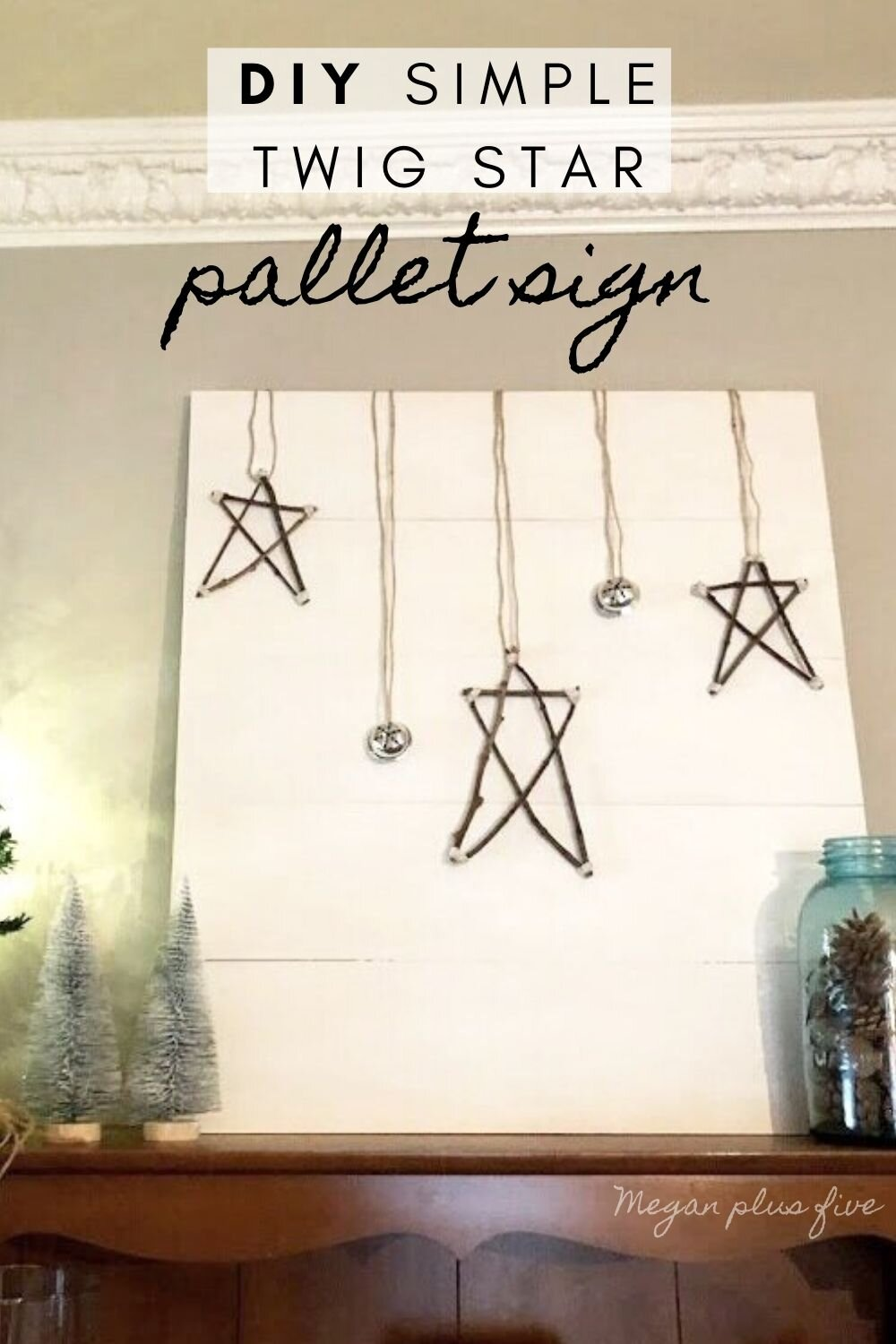 Dollar Tree Crafts Blog Megan Plus Five