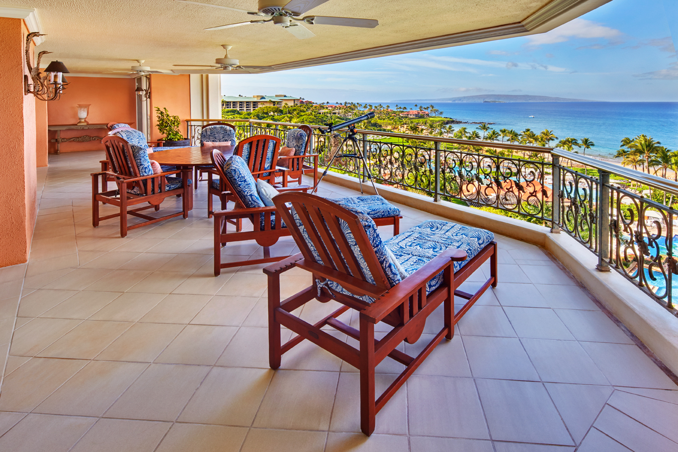 Grand Wailea Resort 6.jpg