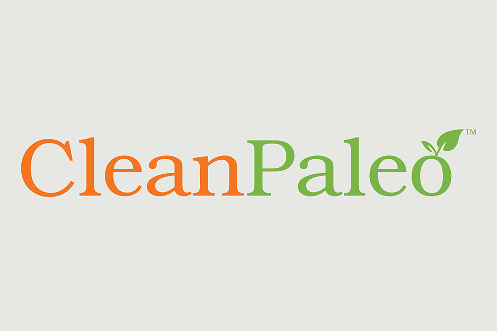 LOGO-CleanPaleo.jpg