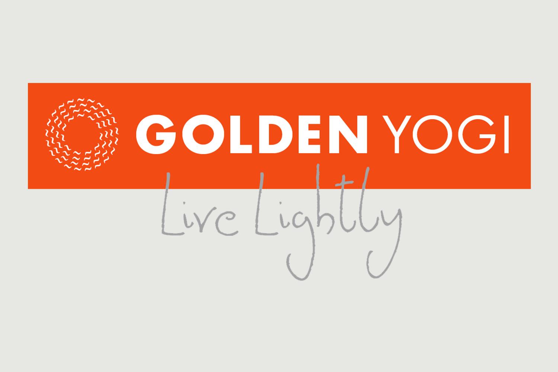 Golden Yogi website.png