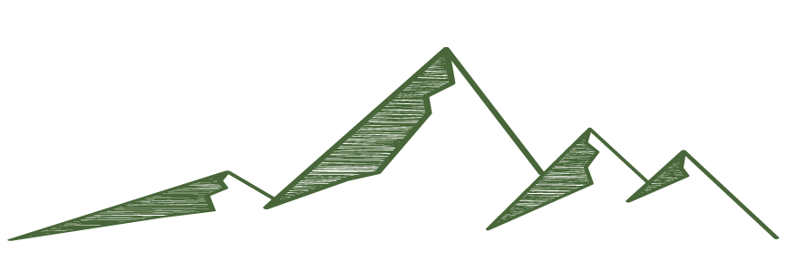 vertical-mountains-green.png