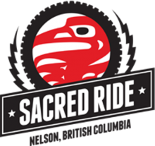 Sacred Ride is your one stop shop in Nelson for the best service and tune! Bikes, boards or skis, these guys have the knowledge and skills to get your gear running in top shape!