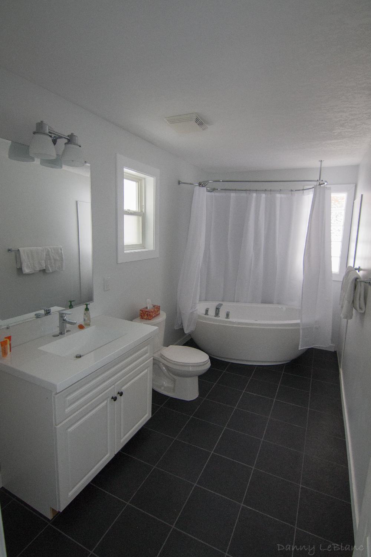 valley-bathroom.jpg
