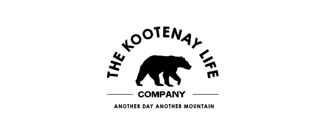 The Kootenay Life keeps us looking fresh, while staying local to our Kootenay Roots.