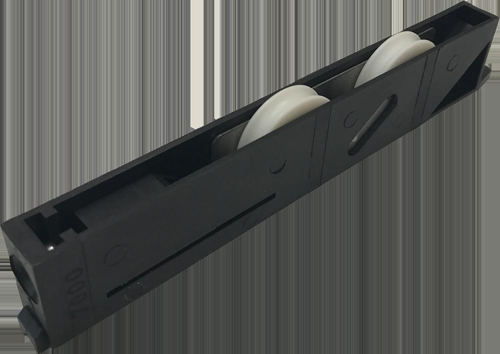 Tomma 7000 Series sliding door roller