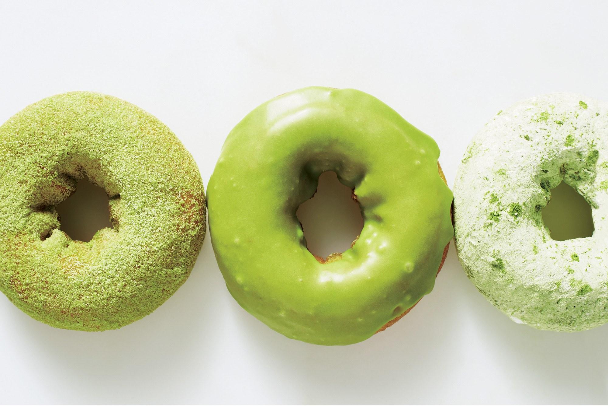 matcha doughnuts.jpg