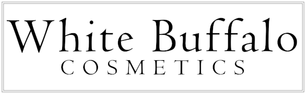 White Buffalo logo.jpg