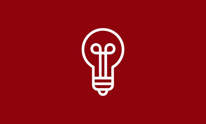 lightbulb_step_1.jpg