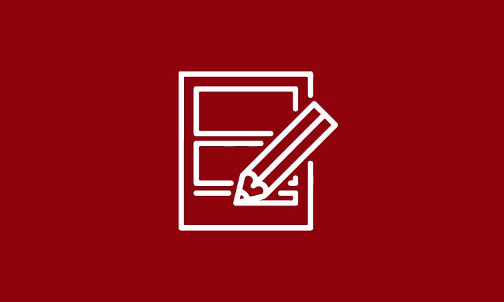 concepting_step_3_alexhess.jpg