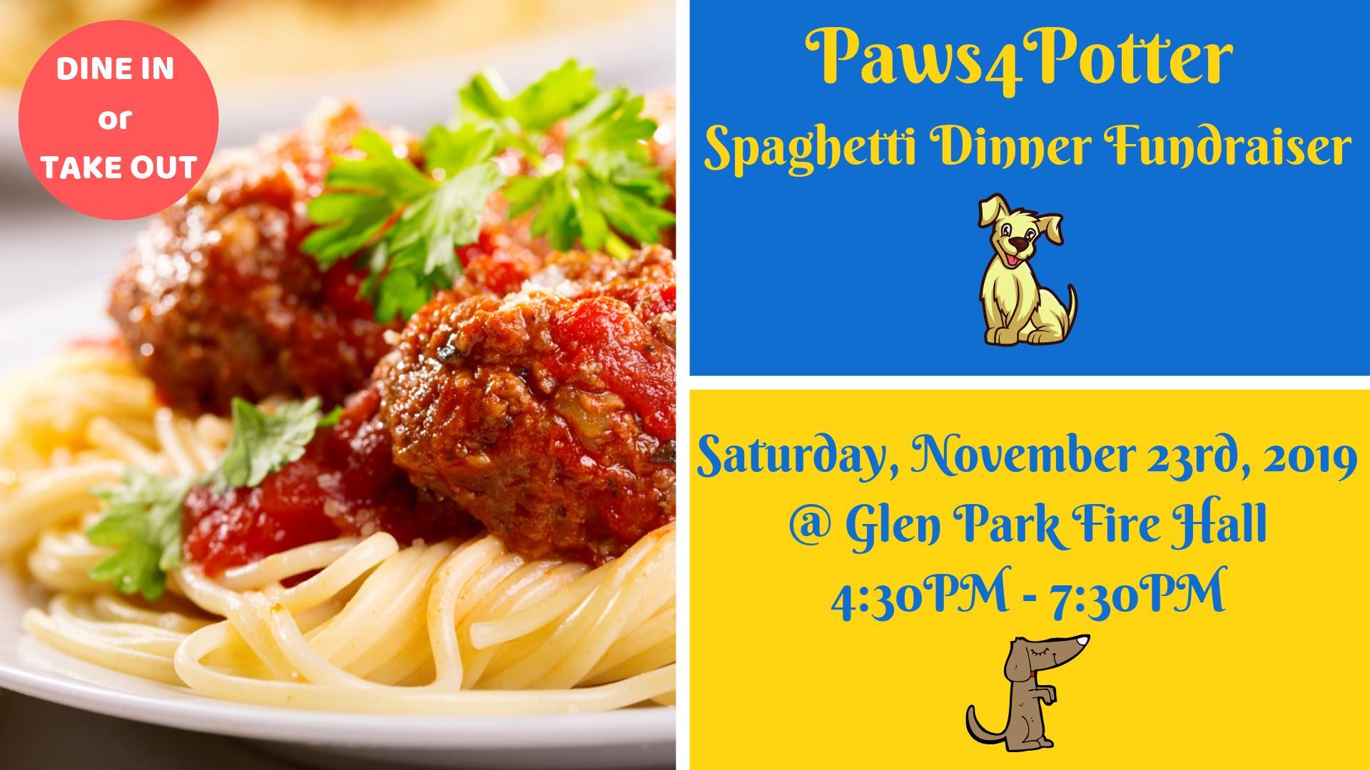 spaghetti dinner.png