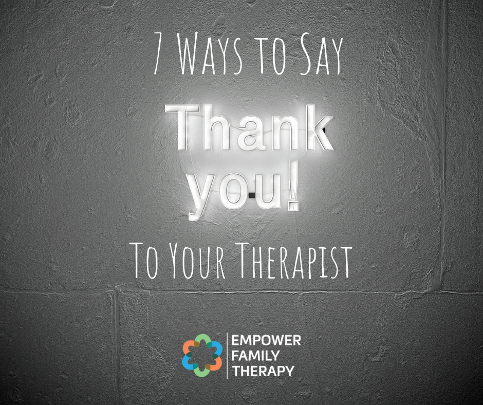 thank your therapist.png