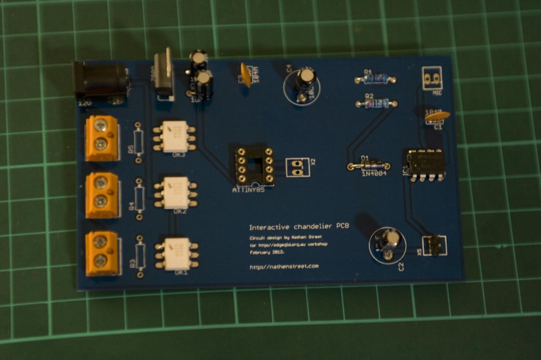 circuit-built.jpg