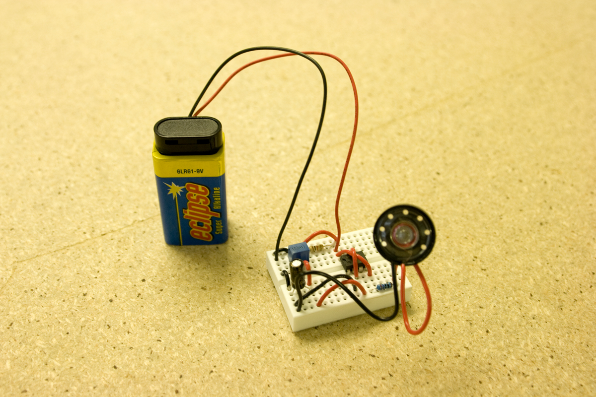 sound-toy-web.jpg