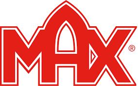 Max-Burger logo.png