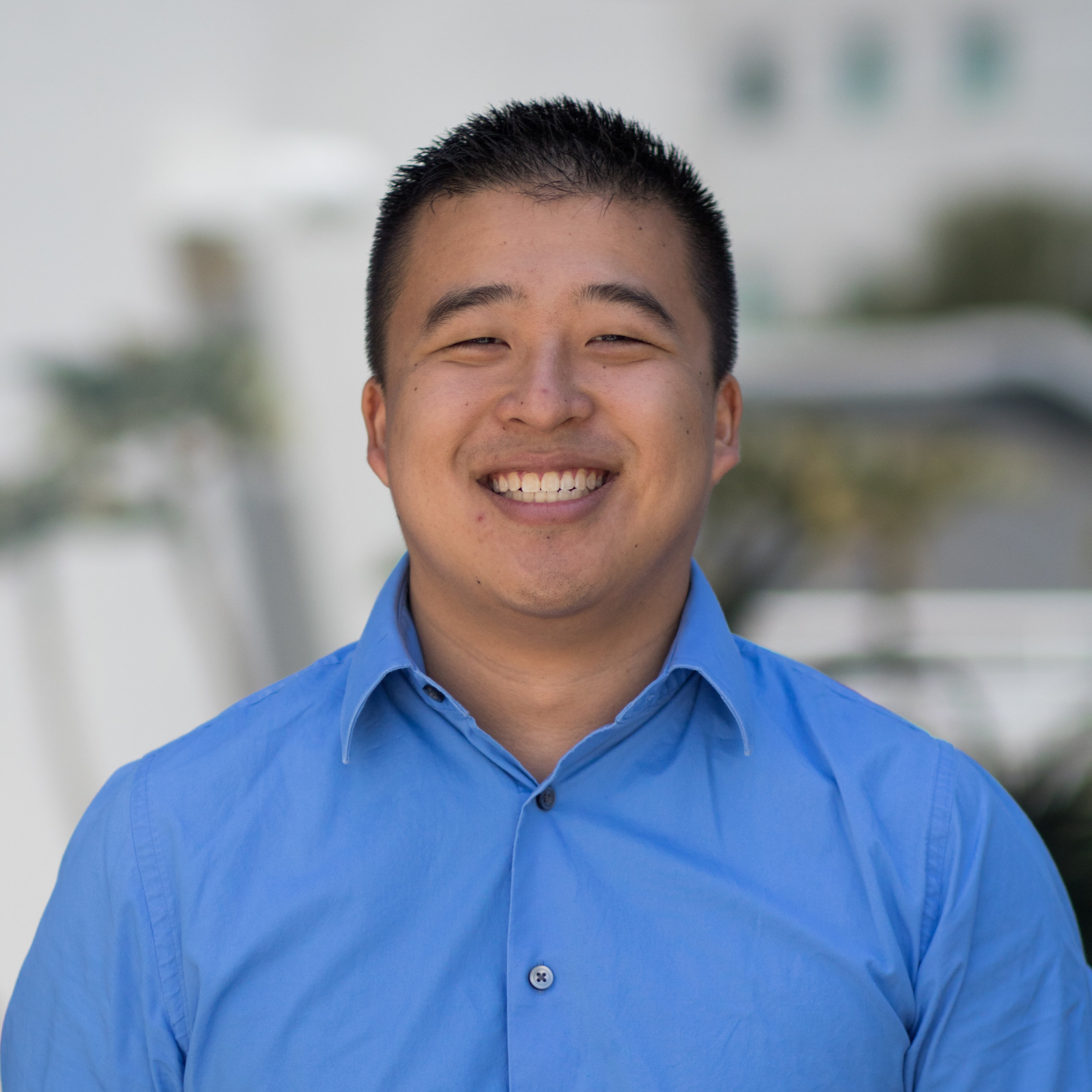 Hi, I'm Harrison. - I am a 2nd year Economics Ph.D. student at the University of California at Santa Cruz as well a Part-Time Economics Instructor at Saddleback College. My research interests lie at the intersection of monetary economics, macrofinance, and international finance. I am currently interested in investigating monetary transmission mechanisms, central banking, and financial markets in East Asian economies.Email   hashieh@ucsc.edu