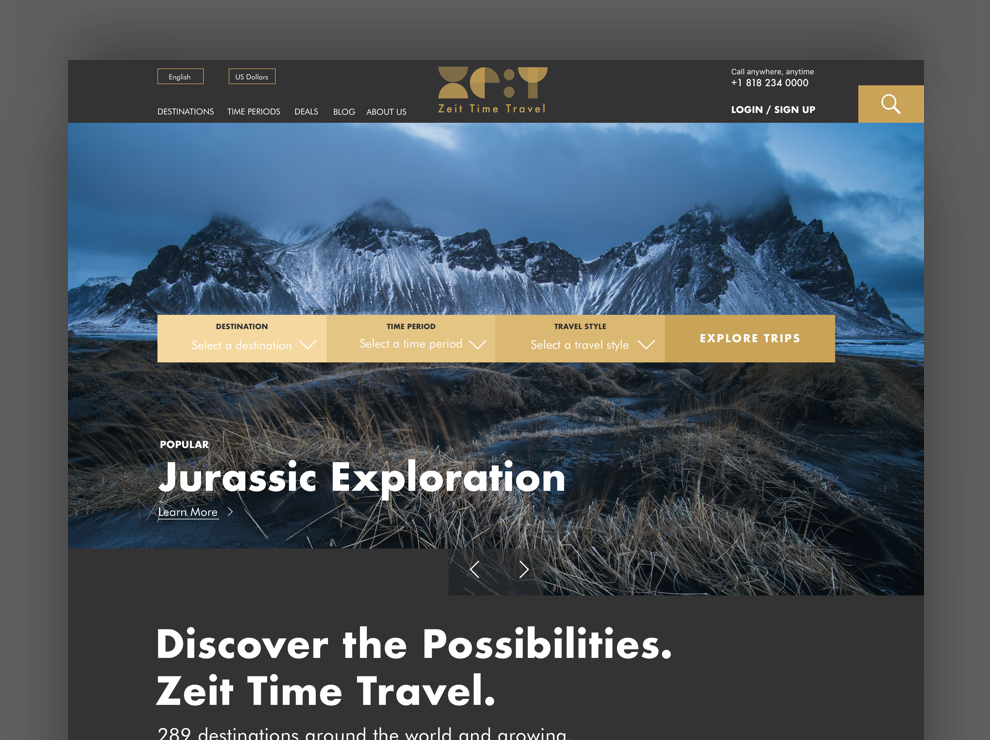 homepage-zeit.jpg