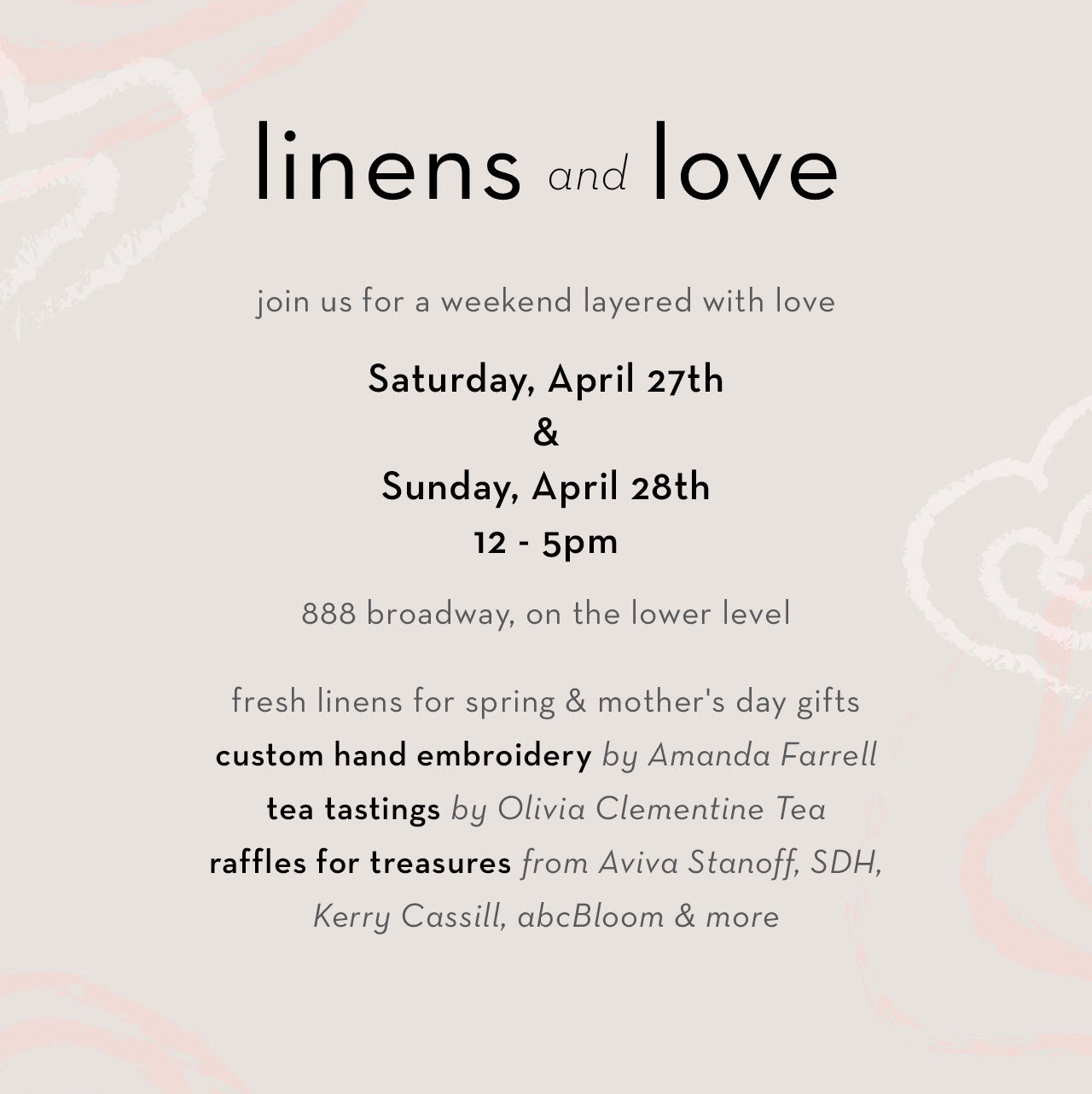 linens and love.jpg