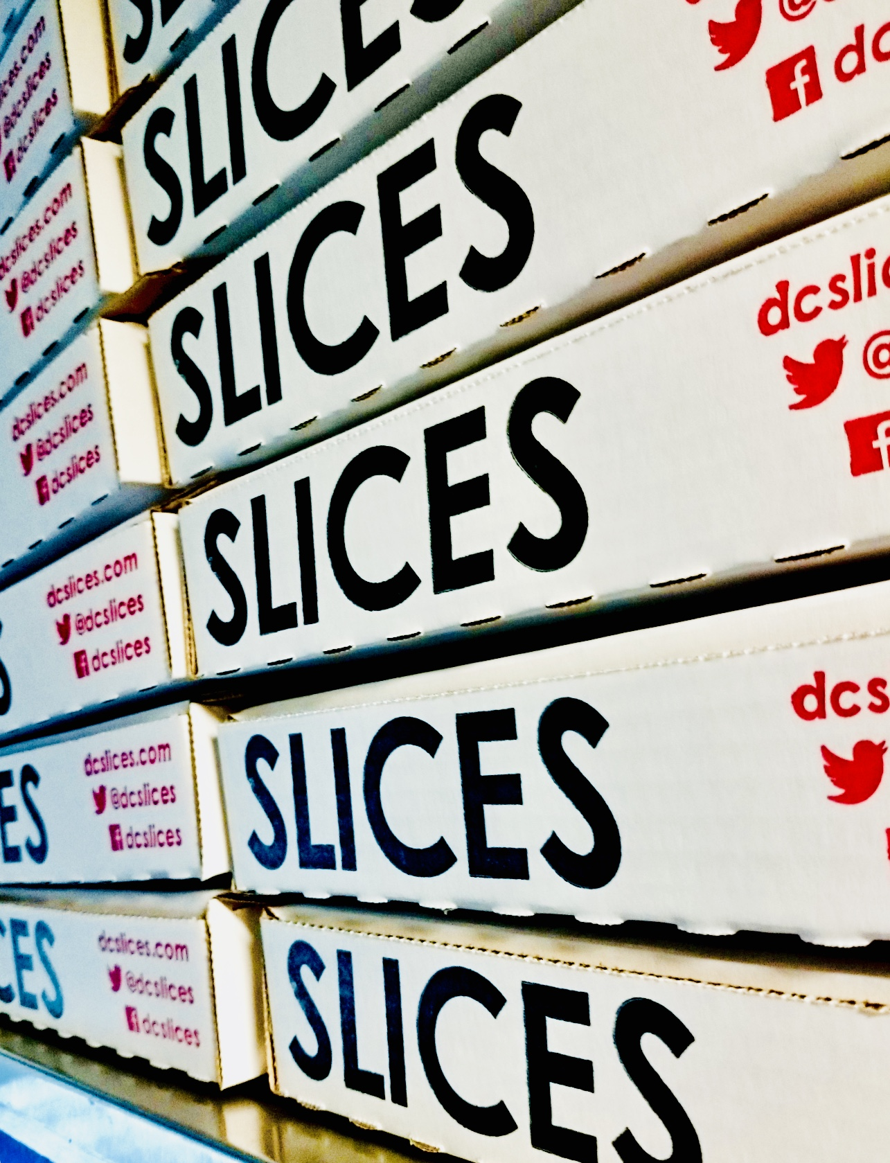 DC Slices Boxes.jpg