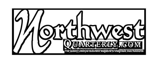 northwestquarterly.png