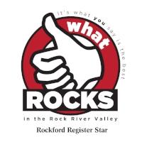 WhatRocks2-logo copy.jpg