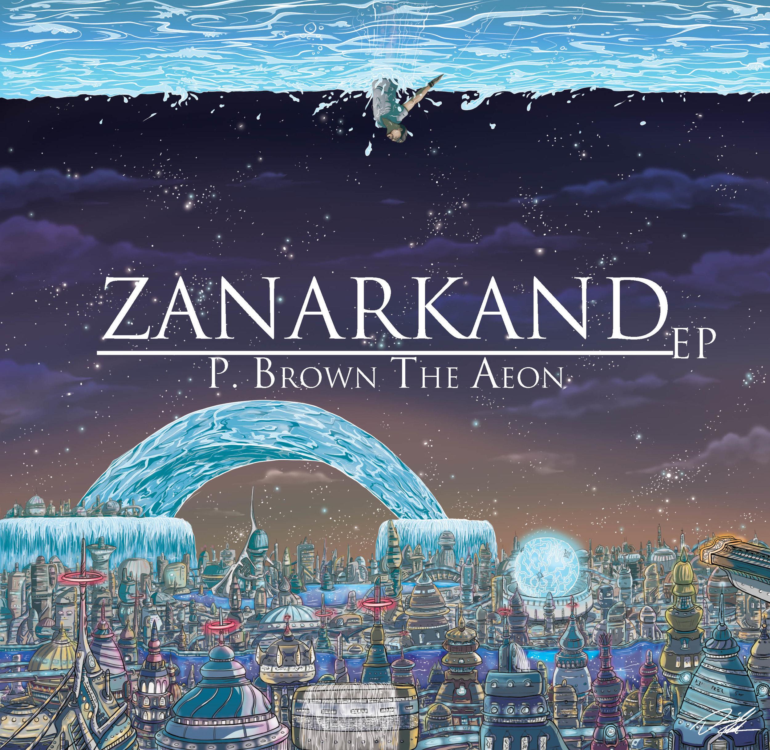 Zanarkand EP_final preview01.jpg