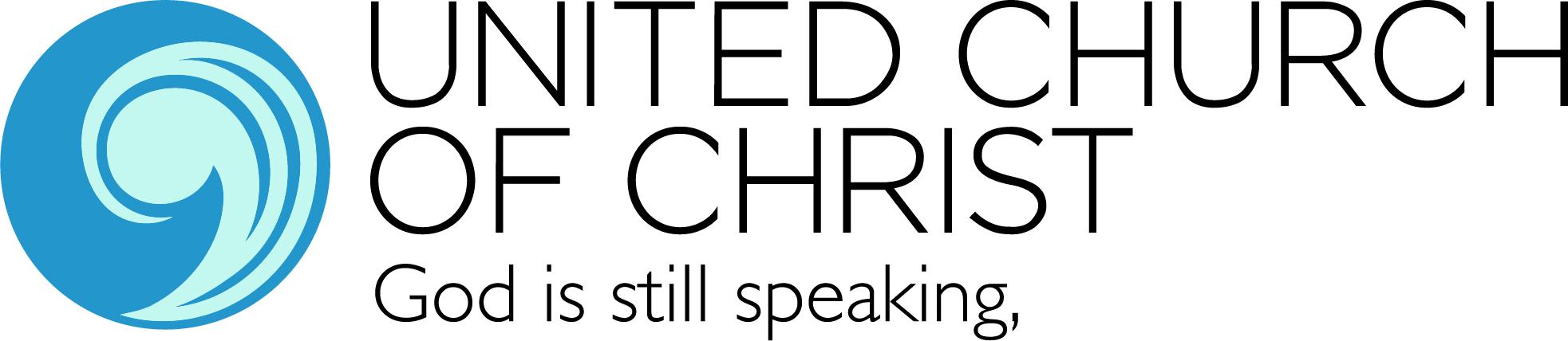 UCC-Logo-giss.jpg