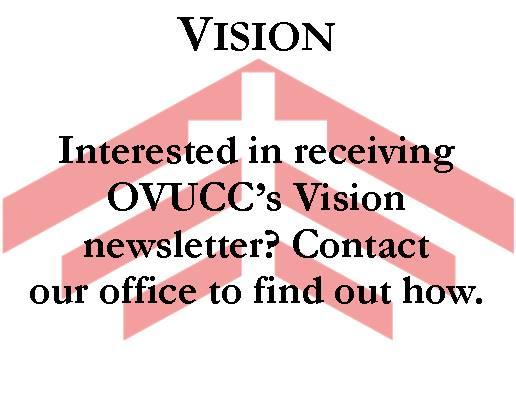 Vision Interested.jpg