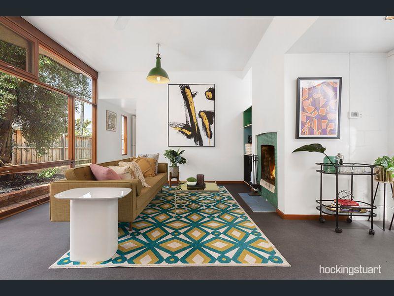 modern-looking-living-room-on-trend.jpg